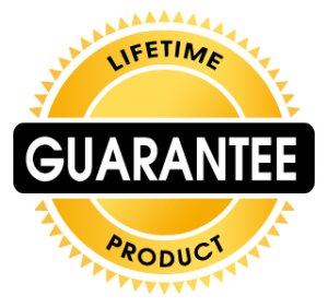 guarantee_logo_life