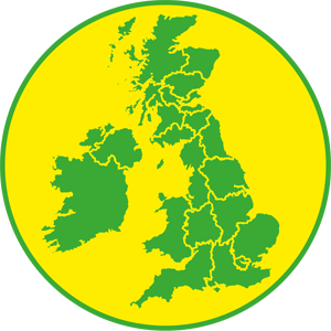 uk-delivery-logo
