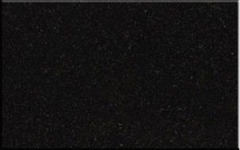 ABSOLUTE-BLACK-480x300