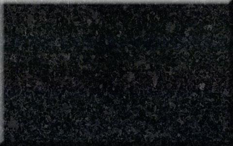 Angolan-Black-[2016]