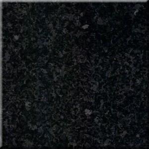 Angolan-Black-[800px]