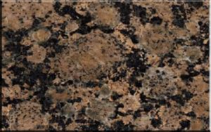BALTIC-BROWN-480x300