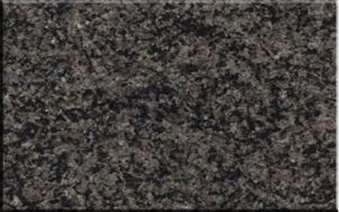 BON-ACCORD-480x300
