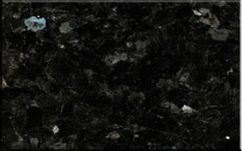 EMERALD-PEARL-480x300
