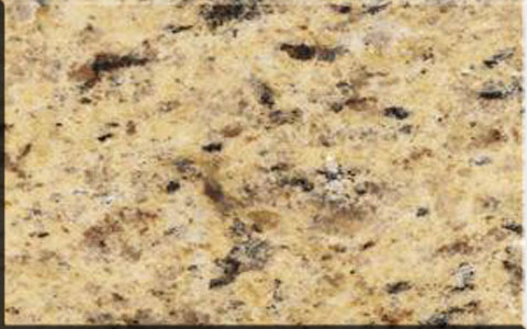 GIALLIO-ORNAMENTAL-480x300