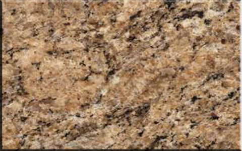 GIALLIO-VENEZIANO-480x300