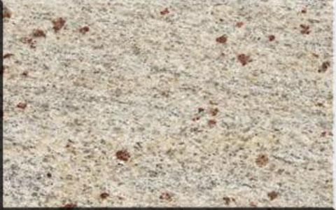 KASHMIR-WHITE-480x300