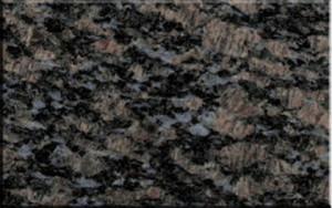 SAPPHIRE-BROWN-480x300