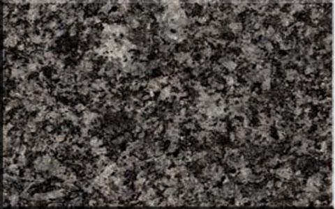 STEEL-GREY-480x300
