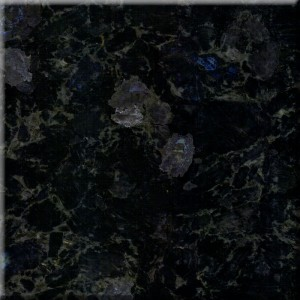 Volga-Blue-[800px]