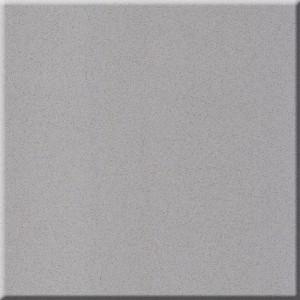 frosty-silver-[GH]