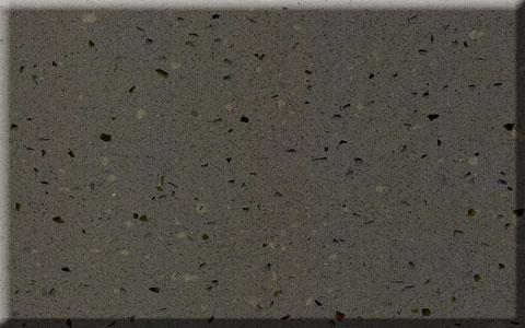 marron-oxide-[2016]