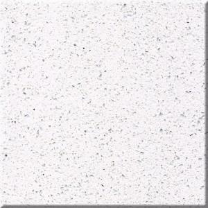 white-Mirror-[GH]