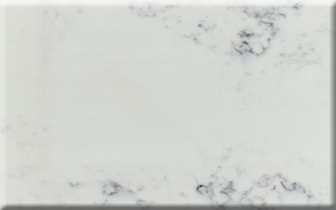 Image of Carrara