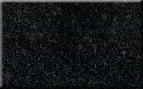 Image of Angolian Black