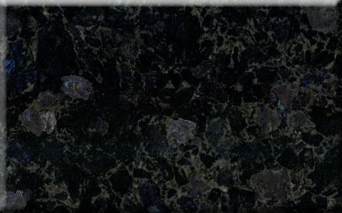 Image of Volga Blue