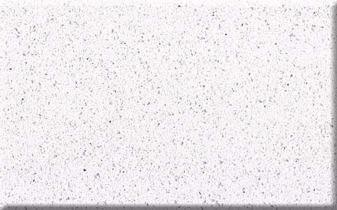 Image of Arctic Sparkle